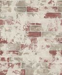 Organic Textures Wallpaper G67988 By Galerie